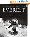 Die Eroberung des Mount Everest: Orig...