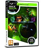 Space Pirates and Zombies (PC CD & Steam Key)
