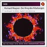 Marek Janowski Wagner: Der Ring des Nibelungen