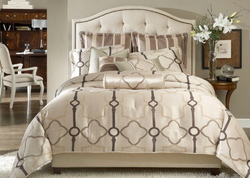 One Direction Bed Comforter front-877047