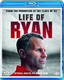 Life of Ryan [Blu-ray]
