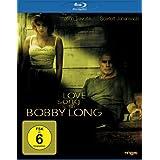 Lovesong für Bobby Long [Blu-ray]