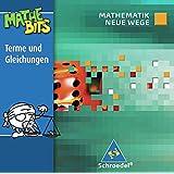 Mathematik Neue Wege SI - Lernsoftware MatheBits: Terme und Gleichungen: Einzelplatzlizenz