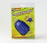 Smoke Buddy Personal Air Filter, Blue