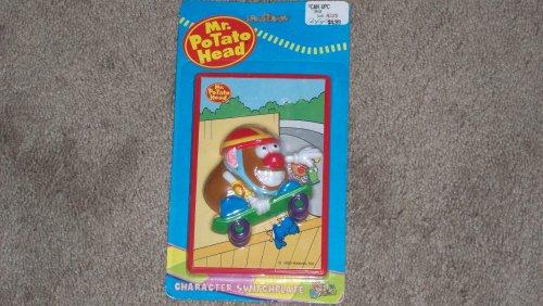 Hasbro Mr Potato Head