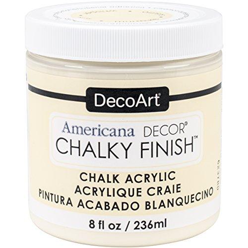 deco-art-americana-chalky-finish-paint-8-ounce-whisper