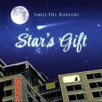 Star's Gift | Emily Del Rosario