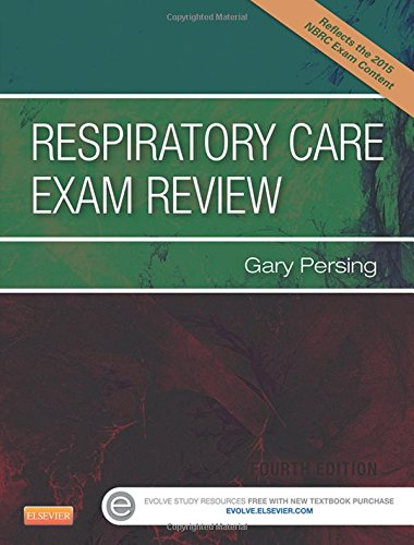 Respiratory Therapy authors on the cheap