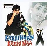 #5: Kabhi Haa Kabhi Naa