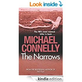 The Narrows (Harry Bosch Book 10)