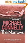 The Narrows (Harry Bosch Book 10) (En...