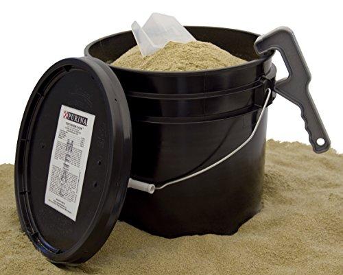 purina-earthworm-chow-worm-feed-meal-food-powder-16lbs72kg