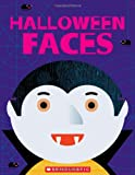 Halloween Faces