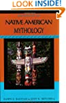 Handbook of Native American Mythology...