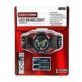 Craftsman LED Headlight 93686
