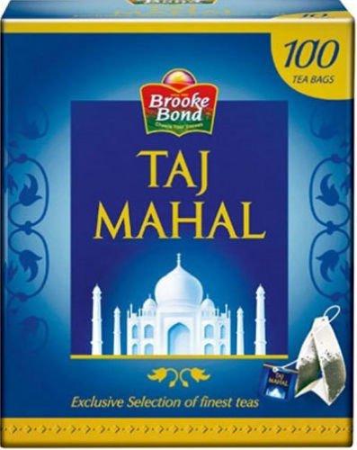 taj-mahal-tea-100-tea-bag-taj-mahal-tea-free-shipping