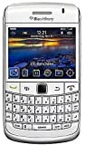 Blackberry 9700 BOLD 2 WHITE Unlocked Phone