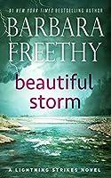 Beautiful Storm (Lightning Strikes Book 1)