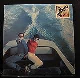 Sparks - Propaganda - Island Records - ILPS 9312