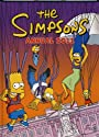 Simpsons Annual 2011 (Annuals)