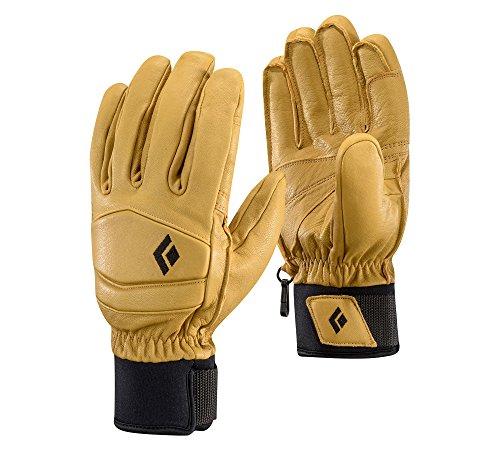 black-diamond-spark-gants-taille-l-natural