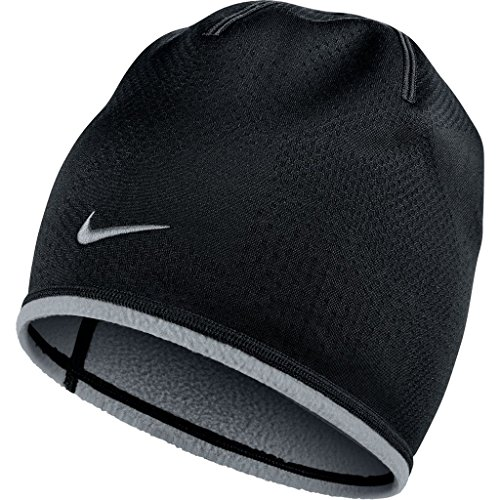 2015-Nike-Hypervis-Tour-Skully-Cap-Mens-Golf-Beanie-Hat