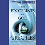 The Footprints of God | Greg Iles