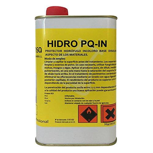 hidrofugo-incoloro-base-disolvente-protector-contra-el-agua-en-fachadas-y-materiales-de-construccion