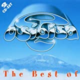 Osibisa the Best of