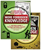 "The ""Forbidden Knowledge"" Bundle (1440525331) by Powell, Michael"