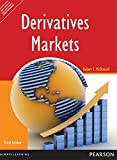 img - for Derivatives Markets (3rd Edition) [Paperback] book / textbook / text book