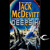Deepsix: Academy Series | [Jack McDevitt]