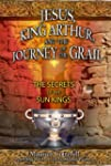 Jesus, King Arthur, and the Journey o...