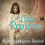 A Little Princess | Frances Hodgson Burnett