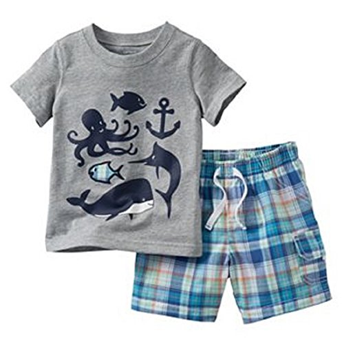 Carters Baby Boy front-1076135