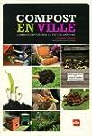 Compost en ville - Lombricompostage e...