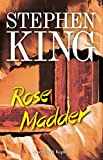 Rose Madder (Versione Italiana) (Italian Edition)