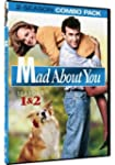 Mad About You Seasons 1 & 2 by Mill C...