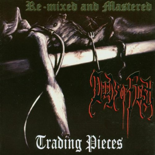 Deeds Of Flesh-Trading Pieces-(ULR60001-2)-REMASTERED-CD-FLAC-2001-86D Download