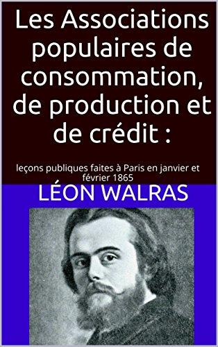 les-associations-populaires-de-consommation-de-production-et-de-credit-lecons-publiques-faites-a-par