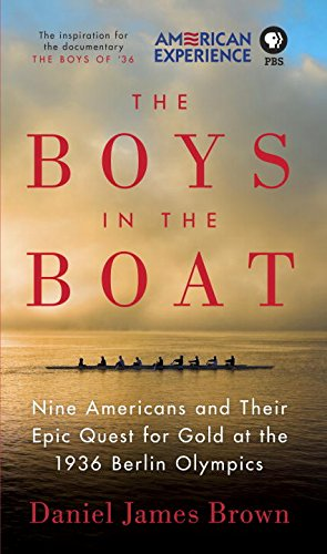 The-Boys-in-the-Boat-Nine-Americans-and-Their-Epic-Quest-for-Gold-at-the-1936-Berlin-Olympics