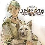 DEMENTO Original Sound Track