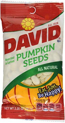 david-all-natural-roasted-salted-pumpkin-seeds-225-oz