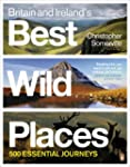Britain and Ireland's Best Wild Place...