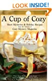 A Cup of Cozy