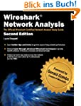 Wireshark Network Analysis (Second Ed...