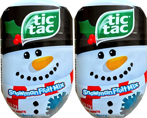 tic-tacs-snowman-fruit-mix-lime-and-berry-200-mints-pack-of-2