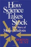 How Science Takes Stock: The Story of...