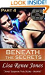 Beneath the Secrets Part 4 (Tall, Dar...