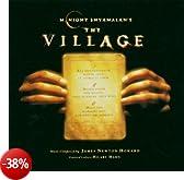 The Village Original Soundtrack